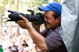 Professioanl`ny`i` fotograf