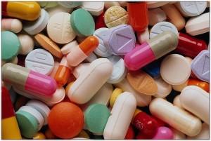 Kak bolezni sviazany` s karmoi`