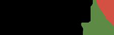 vitauct