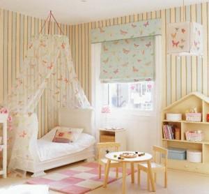 1436039453_1320746366_kidsroom14